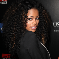 Teyana Taylor Nude Picture leaked?