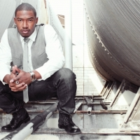 """Kevin McCall """"This Is 50"""" Interview"""